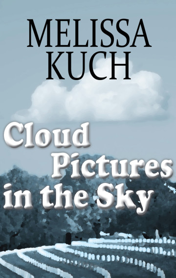Cloud Pictures in the Sky